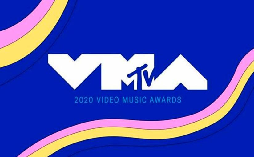 Los artistas de Sony Music brillaron en los MTV music Awards2020