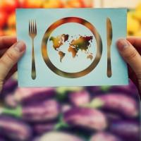 Boehringer Ingelheim involucrado en la alimentación del futuro