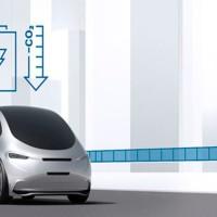 Bosch: Migrando hacia la movilidad eléctrica urbana