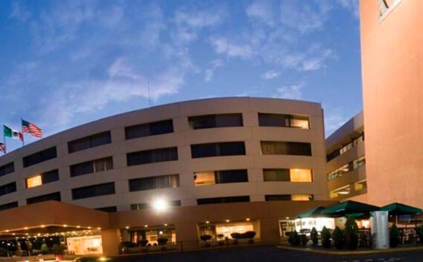 Transición en la Dirección General del Centro MédicoABC