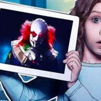 """El """"Goofy Humano"""" en Redes Sociales: Los niños en Internet corren peligro"""