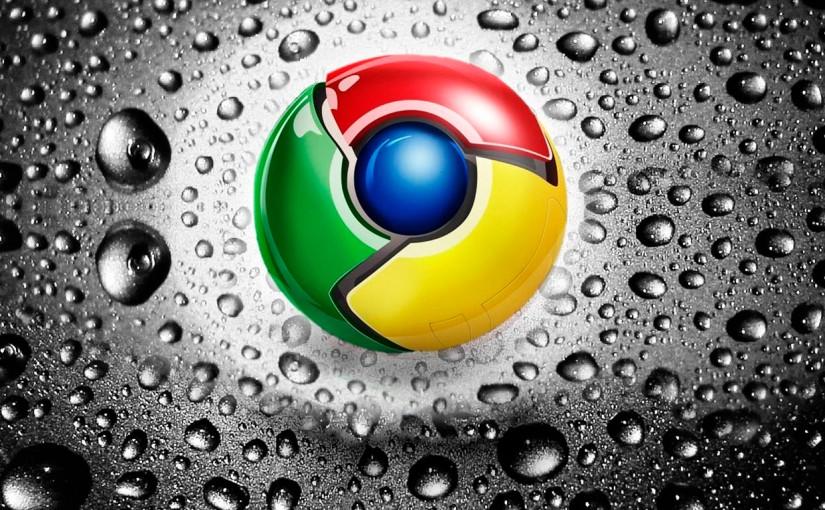 Google quiere reforzar la presencia local de losnegocios