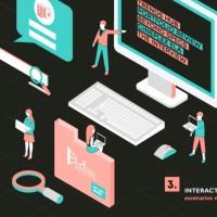 LIT Fest: Primer festival digital de cultura de la luz