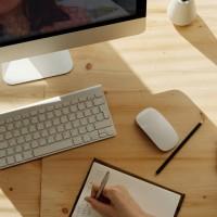 Era digital: ¿Cómo trabajar en equipo?