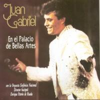 Ya son 30 años de que el álbum de Juan Gabriel en México cambió la historia de la música