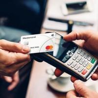 Bancos reforzarán seguridad de pagos electrónicos con tarjetas