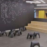Bienvenido Wayra X: La iniciativa de la aceleradora de startups como hub online global
