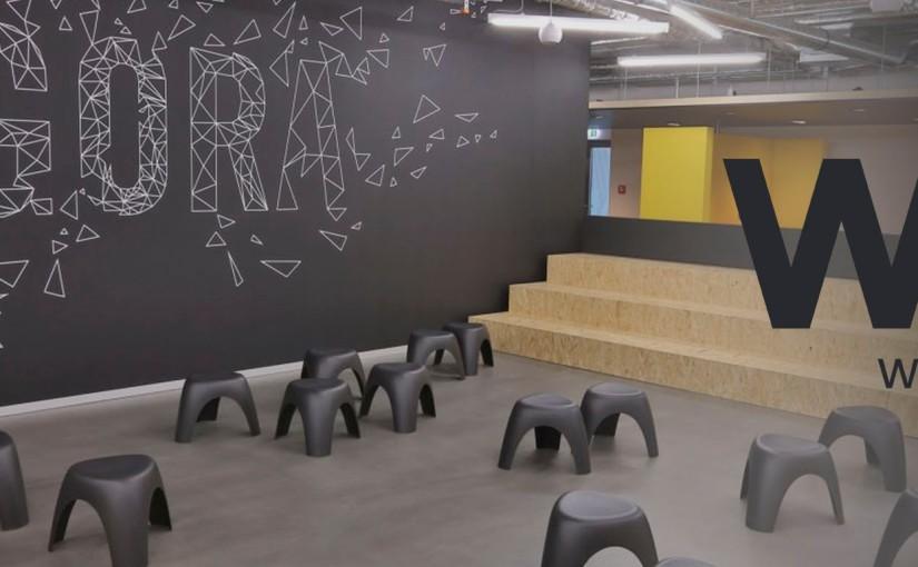 Bienvenido Wayra X: La iniciativa de la aceleradora de startups como hub onlineglobal