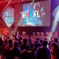 Ya está aquí la gran final de temporada del Torneo Rivals 2020 LMV