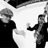 """AC/DC inició recargado el 2021 con su nuevo video oficial """"REALIZE"""""""