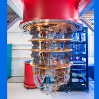 Boehringer Ingelheim asociado con Google Quantum AI en pro de Investigación y Desarrollo farmacéutico
