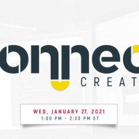 Connect Creative: reunirá startups innovadoras en diseño, el marketing y creatividad