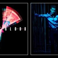 Royal Blood estrenará 'Typhoons' el nuevo álbum el próximo 30 de abril