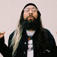 "Yoga Fire estrenó el video se ""D Calle"" el más elogiado del álbum ""Lázaro"""