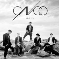 CNCO la marca tendencias del momento con Déjà Vu el álbum de ventas físicas que trae de cabeza al mundo