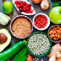 Corteva Agriscience y el Reporte Regional de América Latina del Índice Mundial de Seguridad Alimentaria 2020