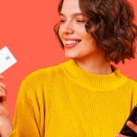 Albo incrementó nuevas cuentas de Mujeres de 9% en 2019 a 35% en 2020