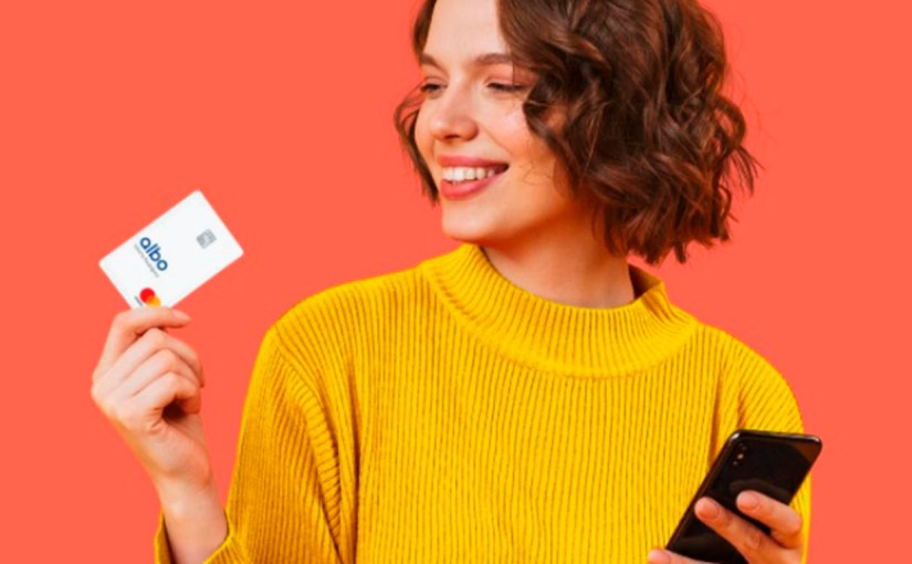 Albo incrementó nuevas cuentas de Mujeres de 9% en 2019 a 35% en2020