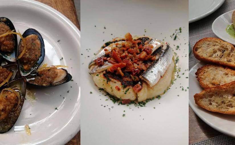 Bulla y sus nuevos sabores en colaboración con el Chef OswaldoOliva
