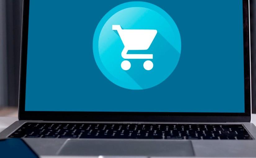 Automatización del e-Commerce, ¿cómo mejorar las ventas en línea con la ayuda derobots?