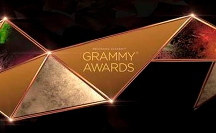 Sony Music felicitó a sus artistas ganadores en la 63 edición de losGRAMMY®