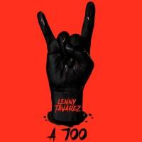 "Lenny Tavárez lanzó crack season 2 y su melódico reggaetón ""A 100"""