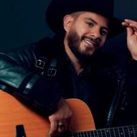 Johan Arboleda, la revelación de la música popular en Colombia