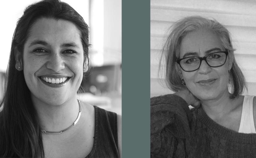 Women in Lighting México: Mexicanas iluminando elmundo