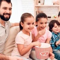 XVIEW+ la nueva plataforma que llega para acabar con el aburrimiento en casa