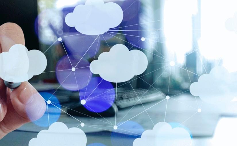 81% de empresas manufactureras adelantaron planes de adopción de la nube por pandemia: Estudio deSalesforce
