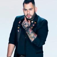 """Diego a la Voz y su corrido mexicano de """"Glopeta"""""""