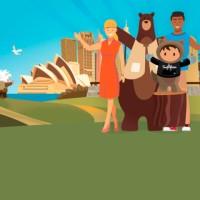 Salesforce Live: México, un espacio sobre transformación digital, liderazgo con propósito e historias de éxito