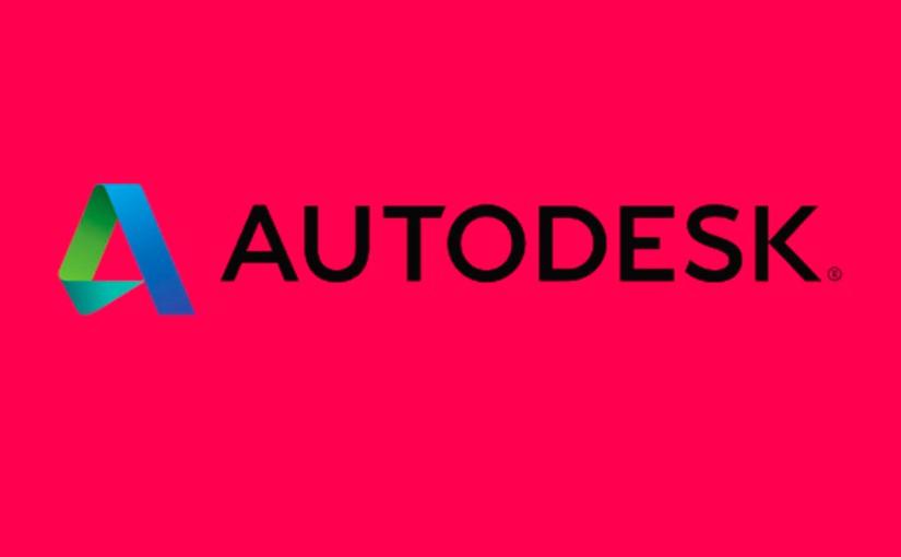 Autodesk y su reporte de impacto2021