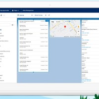 Salesforce lanzó Dynamic Interactions: Innovación para crear aplicaciones interactivas de manera más rápida