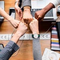 Startups: ¿Cómo dividir las partes proporcionales en una sociedad?