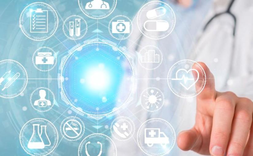 AWS abrió la comvocatoria para WS Healthcare Accelerator: la aceleradora de atención sanitaria para startups del sectorpúblico