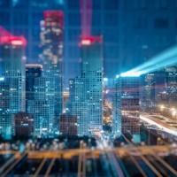 ho1a Innovación recibió recertificación Gold Partner de Cisco