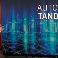 Autodesk Tandem, la novedosa plataforma de gemelos digitales ya está disponible