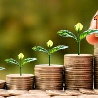 Comprar un inmueble es invertir en un negocio redituable (entrevista)