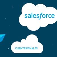 Salesforce completa la adquisición de Slack