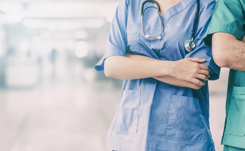 Tecnología médica aplicada al tratamiento de ladiabetes