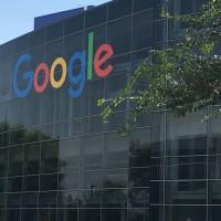 Google tiene previsto invertir 15 millones de dólares en 'startups' y formación en América Latina