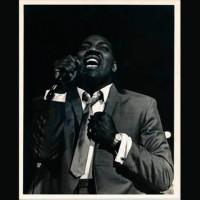 Otis Redding… Feliz cumpleaños