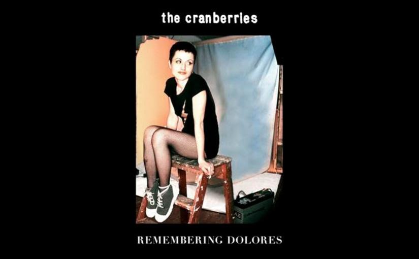 Dolores O'Riordan hubiera celebrado su cumpleaños el pasado 6 deseptiembre
