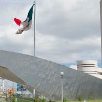 Convocatoria Programa de Emprendimiento Científico y Transferencia de Conocimiento y Tecnología UNAM – TEC